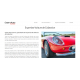 Page expertise automobile voiture de collection