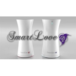 Pack Duo SmartLove