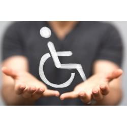 Base de données de  6.420 adresses mails d'hébergements pour handicapés