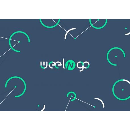 weelngo-plateforme location & test vélo-trottinette-monoroue électrique