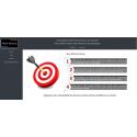 Projet complet plateforme gestion d'appel d'offre
