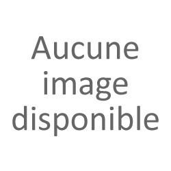 Marque + charte graphique + logo Oenostyle